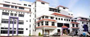 AJ Dental College and Research Centre