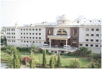 34 Vydehi Medical College Application Form on