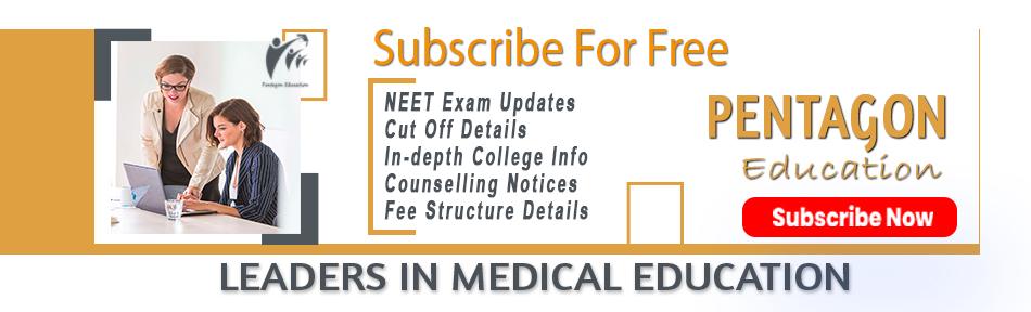 Bapuji Dental College and Hospital BDS Subscription