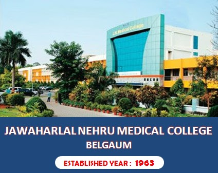 neet top colleges list