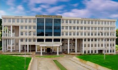 KIMS Medical College