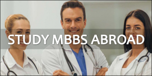 Top 5 countries to study MBBS for Indian Students