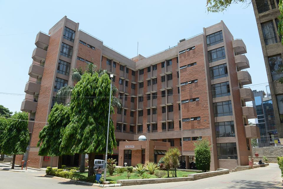 BMSCE Bangalore