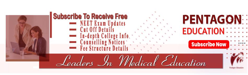 Bapuji Dental College and Hospital Subscription