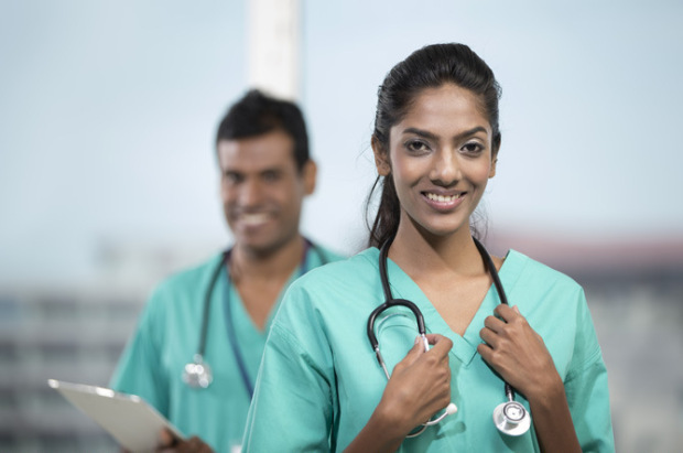 No Internship for Foreign Medicos